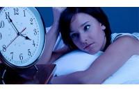 Kaip miegoti lyg kūdikiui? 9 saldaus miego patarimai