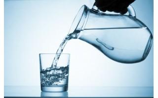 Rugsėjo 15 d. bus nutrauktas vandens tiekimas keletai namų