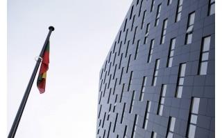 Prokuratūra pertvarko apylinkių padalinius: Kretingos padalinys prijungtas prie Palangos