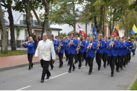 Palanga savaitgalį dūzgė: įvairūs renginiai kvietė prisiminti vasarą