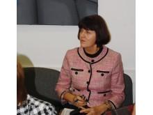 Regina Garadauskienė