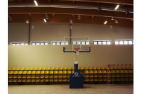 Palangos universalioje sporto salėje – NKL čempionato finalas