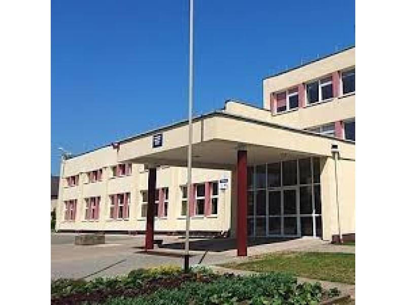 """Dviem Palangos """"Baltijos"""" pagrindinės mokyklos pradinėms klasėms – 2 A ir 1 emocijų ir raidos sutrikimų klasių mokiniams – lapkričio 3-13 d. bus taikomas nuotolinis mokymas"""