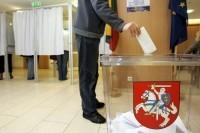 Prieš Seimo rinkimų maratoną – lygiaverčių kandidatų paieška ir žvalgytuvės