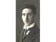 Kompozitorius J. Bendorius.