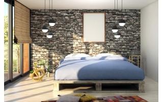 Kaip užtikrinti dar kokybiškesnį miegą?