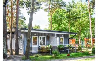 Auga susidomėjimas nuoma pajūryje bei sodybomis: gyventojai ruošiasi atostogauti Lietuvoje