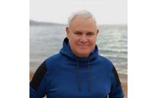 Koronavirusas priartėjo prie Palangos - diagnozuotas Klaipėdos gyventojai, kuri iš Tenerifės grįžo per Palangą