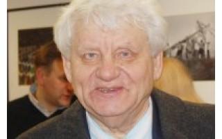 Antanas Venclova ir jo sąžinė