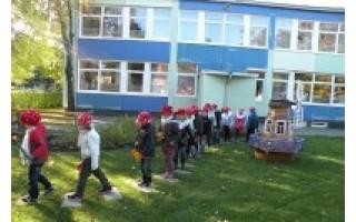 Geriausiai tvarkomų mokyklų sąraše du miesto darželiai