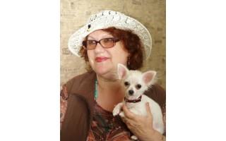 Mažylis šuniukas užantyje – grėsmė prekybos milžinui?