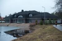 Buldozerių maršrutas iš Druskininkų – į Palangą: teks griauti apie 200 pastatų?