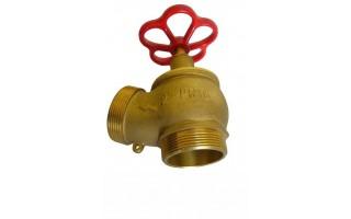 Dėl vandentiekio tinklų plovimo darbų laikinai bus nutrauktas vandens tiekimas keletui gyvenamųjų namų