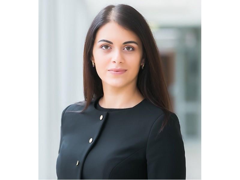 Socialdemokratė Palangos miesto savivaldybės tarybos narė Svetlana Grigorian viešųjų ir privačių interesų derinimo įstatymo nepažeidė