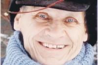 Nepraraskim optimizmo: visi dantys – laikini!