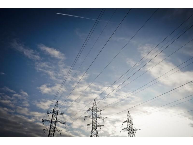 Palangos meras Šarūnas Vaitkus, naktį vadovavęs elektros tiekimo viename kurorto kvartale atstatymo operacijai, įplieskė diskusijas: ar meras privalo budėti 24 valandas ir yra atsakingas už VISKĄ?