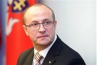 Druskininkų mero Vijūnėlės dvaro gelbėjimo operacija griaunant Palangą subliuško