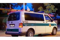 Palangos policijos pareigūnai apžvelgia sezoną: vagišiai taikėsi į BMW ir mobiliuosius telefonus