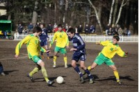 """Startavo tradicinis """"Palangos Juzės"""" futbolo turnyras"""