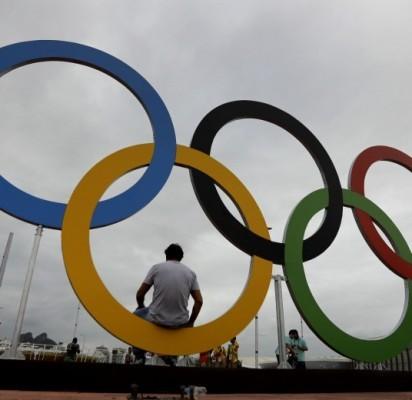 Olimpiada kaitina sporto aistruolių kraują – palangiškiai tiki sėkme
