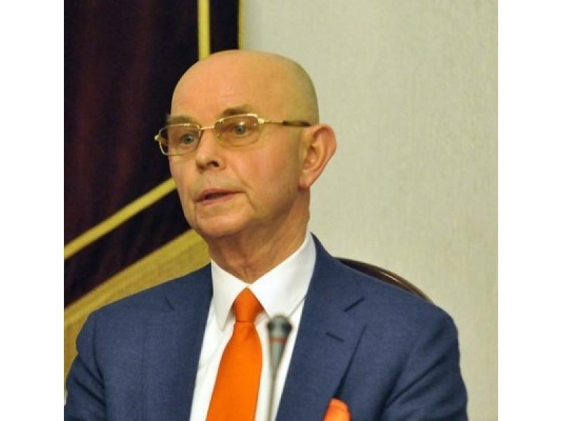 Nuotrauka iš  www.media.leu.lt