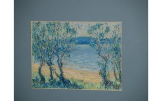 Palangiškiams – 34 impresionistinės A.Kiviliaus akimirkos. Biblioteka ir mokyklos – šviesos skleidėjos