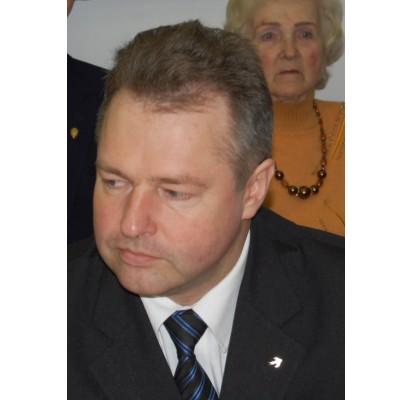 """""""Seimo rinkimai gali atnešti šiokios tokios sumaišties koalicijai"""""""