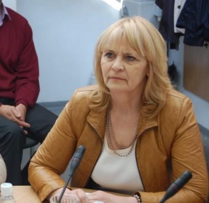 Genoveita Krasauskienė