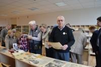 """""""Suneštinis muziejus"""" kviečia prisiminti miesto istoriją"""