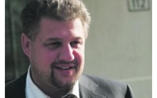 """Prokuratūros prašymą dėl """"Elijos"""" teismas atmetė"""