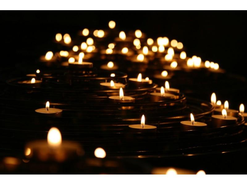 Mirė buvęs Šventosios pagrindinės mokyklos direktorius Kazys Litvinas
