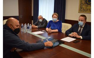 Paminklas Prezidentui Antanui Smetonai Palangoje bus pastatytas iki kitų metų vasaros