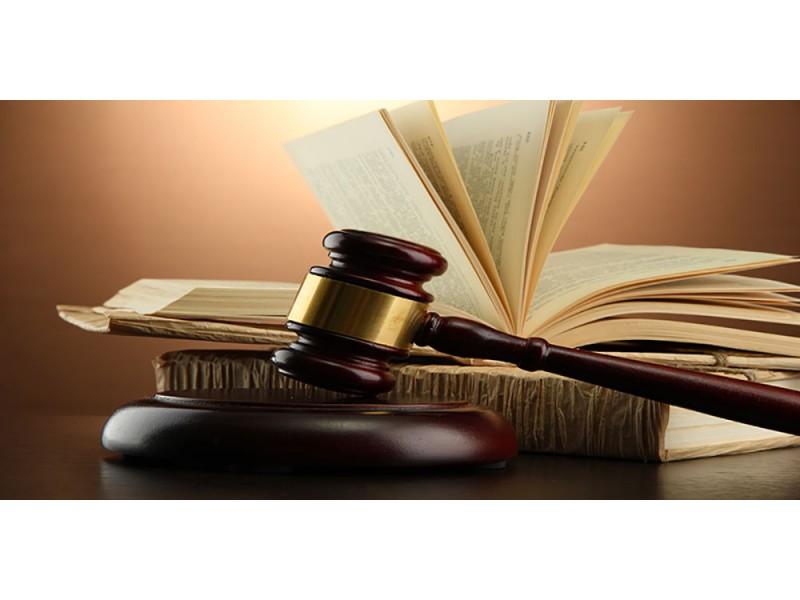 Nemokamos teisinės konsultacijos bibliotekoje