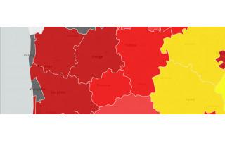 Palangą gniaužia COVID-19:nuo trečiadienio, rugpjūčio 11 d., Palanga – juodojoje COVID–19 zonoje