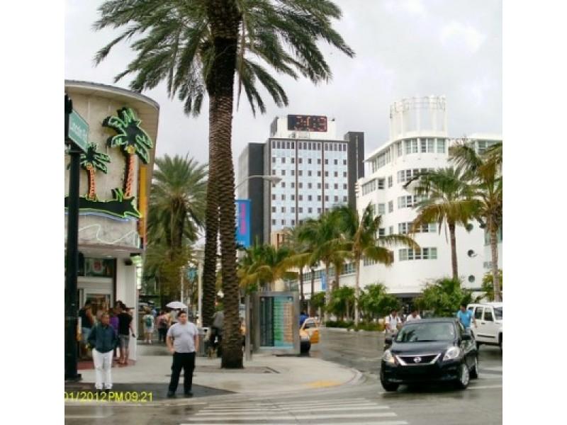 Po atostogų Niujorke ir Majamyje ramybė užplūdo tik pakeliui į Palangą
