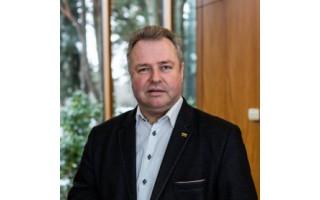 """Miesto politikos veteranas Dainius Želvys: """"Anksčiau Tarybos nariai buvo ir patriotiškesni, ir darbštesni"""" (VISĄ STRAIPSNĮ SKAITYKITE """"PALANGOS TILTE"""")"""