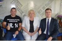 Kandidatų į Seimą meilė Palangai – didelė, žinios apie ją – nelabai