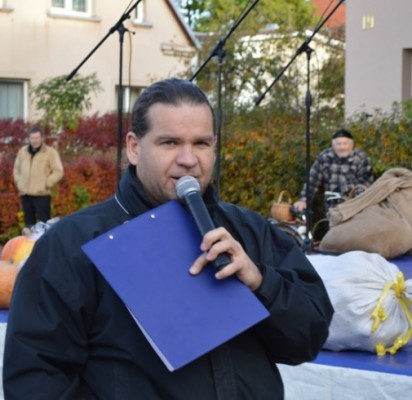 """N. Stasiulis nuominuotas 2013-ųjų metų """"Auksiniam feniksui"""" nominacijoje """"Geriausias metų kultūros ir meno kūrėjas""""."""