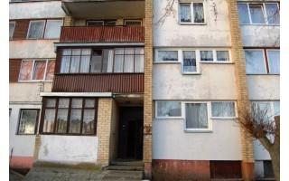Renovuotame name – perpus mažesnės šilumos sąskaitos, senuose – nepasitikėjimas renovacija
