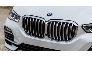 Girtas BMW vairuotojas prisivažinėjo Palangoje: prieš eismą riedėjusį pilietį pareigūnai uždarė į areštinę