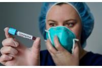 Palanga būgštauja dėl koronaviruso: kas jis yra ir kokių profilaktinių priemonių būtina imtis?