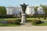 Palangos gintaro muziejus šį šeštadienį švenčia 50 metų jubiliejų