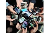 Savaitė be mobilaus telefono – įmanoma?