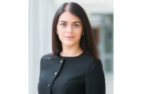 Svetlana Grigorian - pirmoji jau žinoma kandidatė į Seimą Palangos (Mėguvos) rinkimų apygardoje