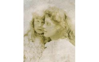Eleonora Bucevičienė – Palangą garsinusi rašytoja