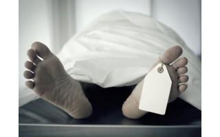 Ar COVID-19 aukos Palangoje prisikėlė iš numirusiųjų? Duomenys apie juos daugiau nesiunčiami (PILDOMA)
