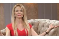 Atlikėja Natalija Bunkė žvalgosi būsto Palangos pušynuose, už reklaminį įrašą Instagrame prašo 800 euro plius PVM