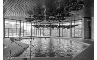 """Leidyklos """"Lapas"""" pristatomame Palangos architektūros gide skaitytojai kviečiami susipažinti su vilos """"Auska"""" ir kitų pastatų istorijomis (FOTO GALERIJA)"""