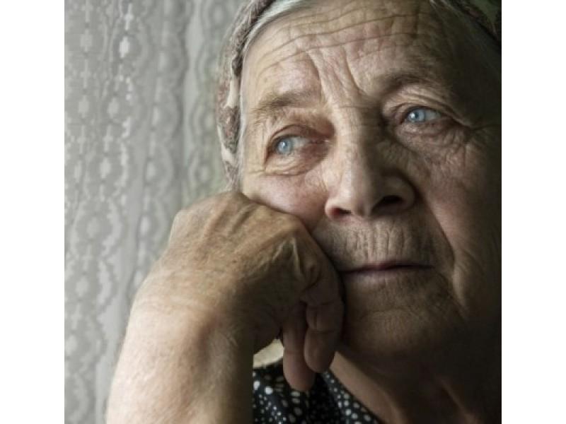 Niekingai menka pensija vilnietę atvijo net į teismą, palangiškiai į jį neskuba