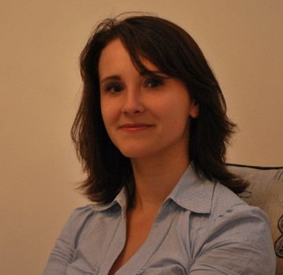 Anot vaikų psichologės A.Želvienės, yra ir teigiamų konflikto pusių. Asmeninio archyvo nuotr.